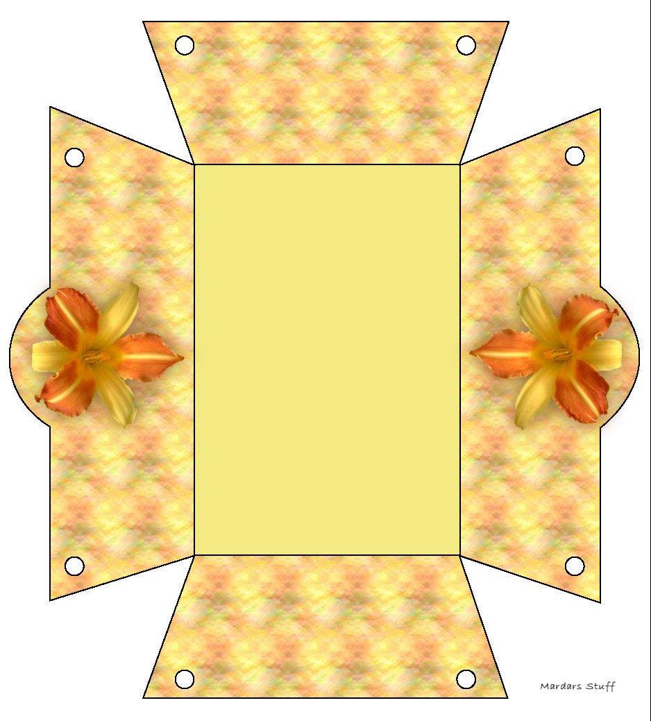 ... moldes de caixas moldes de cestinhas de papel moldes para sacolinhas