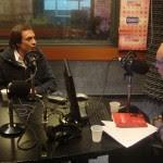 """Radio América """"Acaricia mi ensueño"""""""