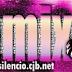 :::Megamix - Janeiro 2012::: C/Vht
