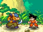 Jogo do Dragon Ball Z