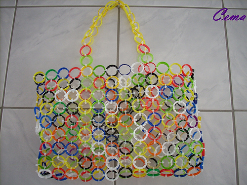for What can i make with bottle caps