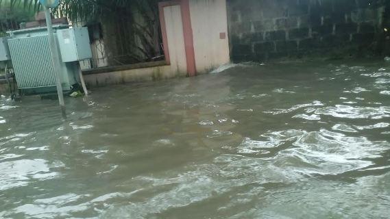 vgc flooding