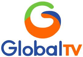 Global TV Jobs Recruitment Senior IT Officer, Producer, Account Executive, Graphic Design