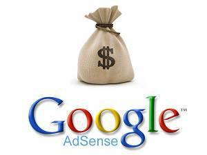 Daftar Adsense Pakai Email Baru
