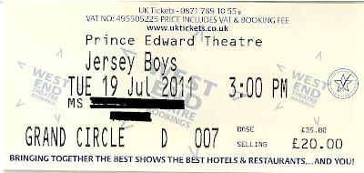 jersey-boys-musical-ticket