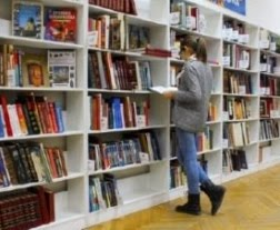 Livraria Virtual
