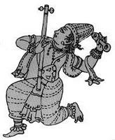 Tyagaraja Keerthanas By M S Subbulakshmi Mp3 Free Download - Mp3Take