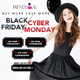 Trendsgal INT - all starting from $ 0-99