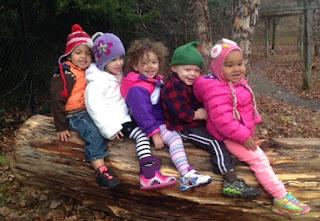 preschool Ypsilanti