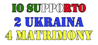 2 Ukraina 4 Matrimony
