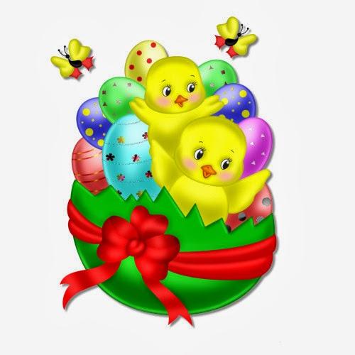 http://4.bp.blogspot.com/-hYEWV-iOP_8/UwyYeRa6rVI/AAAAAAAAC9U/KmgC4af_bxA/s1600/easteregg+with+chicks.jpg