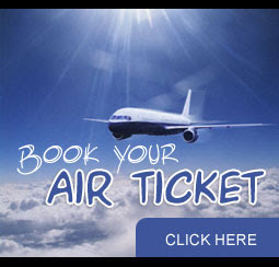 selling children online easy booking airfare