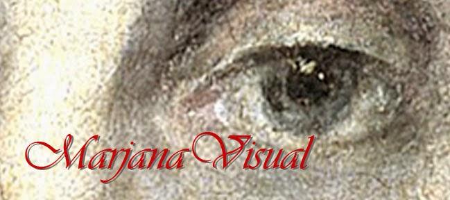 Blog de educación plástica y audiovisual del IES Marjana de Chiva