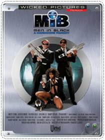 Download Men In Black A Hardcore Parody DVDRip