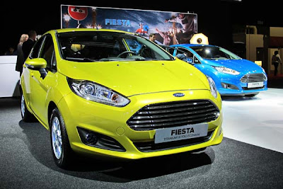 New-Ford-Fiesta