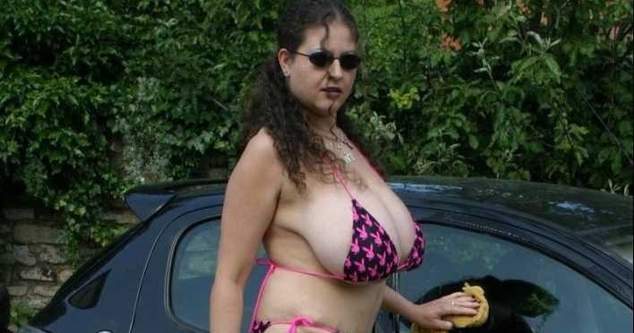 prostitueret aarhus i am an escort