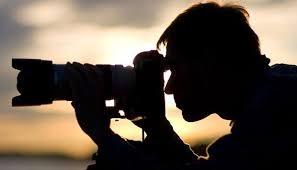 Mengubah Hobi Fotografi Anda Menjadi Peluang Bisnis yang Menguntungkan