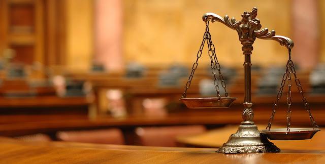 Derecho y Derecho Internacional