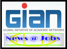 global+initiative+of+academic+networks