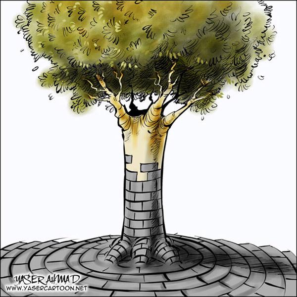 Un Mundo ecológico es necesario