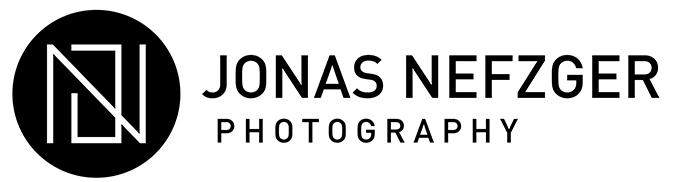 Jonas Nefzger Photography