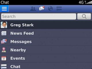 Facebook v4.0.0.13