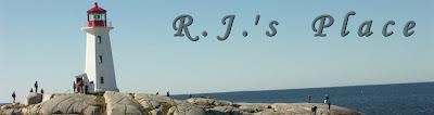 R.J.'s Place