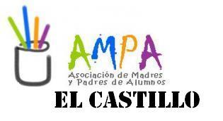 AMPA EL CASTILLO