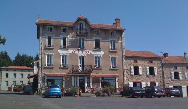 bar rencontre granby Saint-Benoît