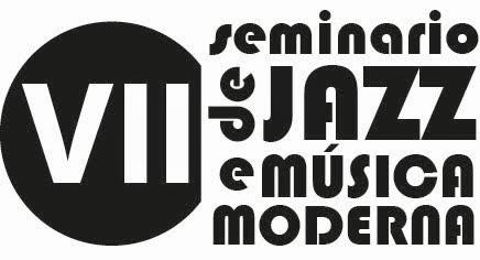 Seminario de Jazz e Música Moderna Burela
