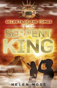 Secrets of the Tombs 3