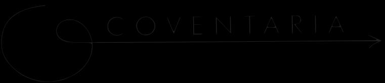 """Los Consejos de Ventas y Negociación de <a href=""""http://coventaria.es"""">CoVentaria</a>"""