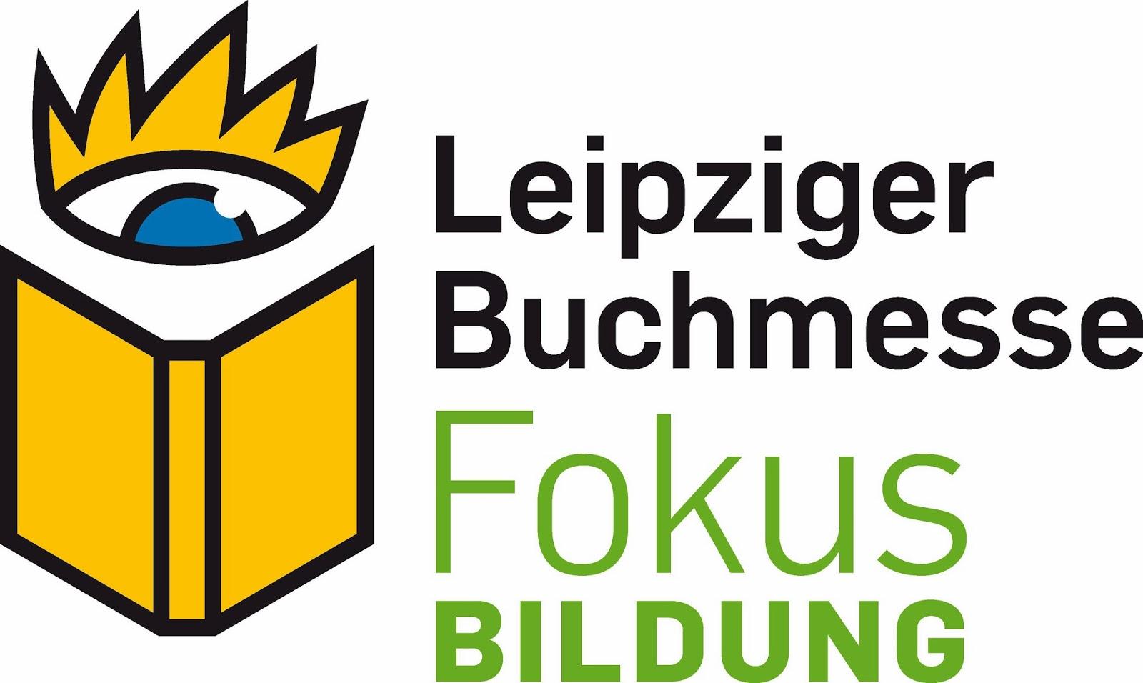 http://www.fokus-bildung-leipzig.de/