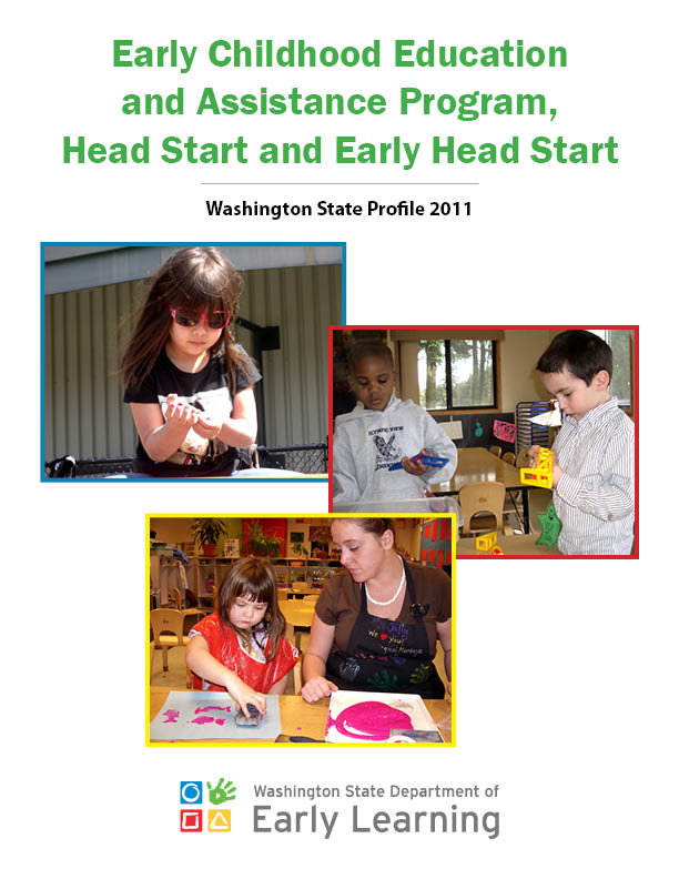 Early Head Start - Wikipedia