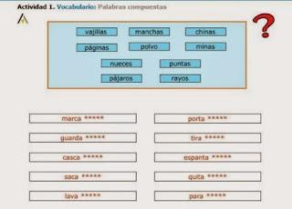 http://www.ceiploreto.es/sugerencias/A_1/Recursosdidacticos/TERCERO/datos/02_Lengua/datos/rdi/U12/01.htm
