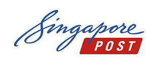 Movers Tracking: SingPost - Singapore Post Tracking