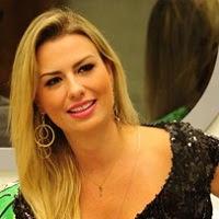 BBB: Fernanda é a grande vencedora do big broder brasil 13
