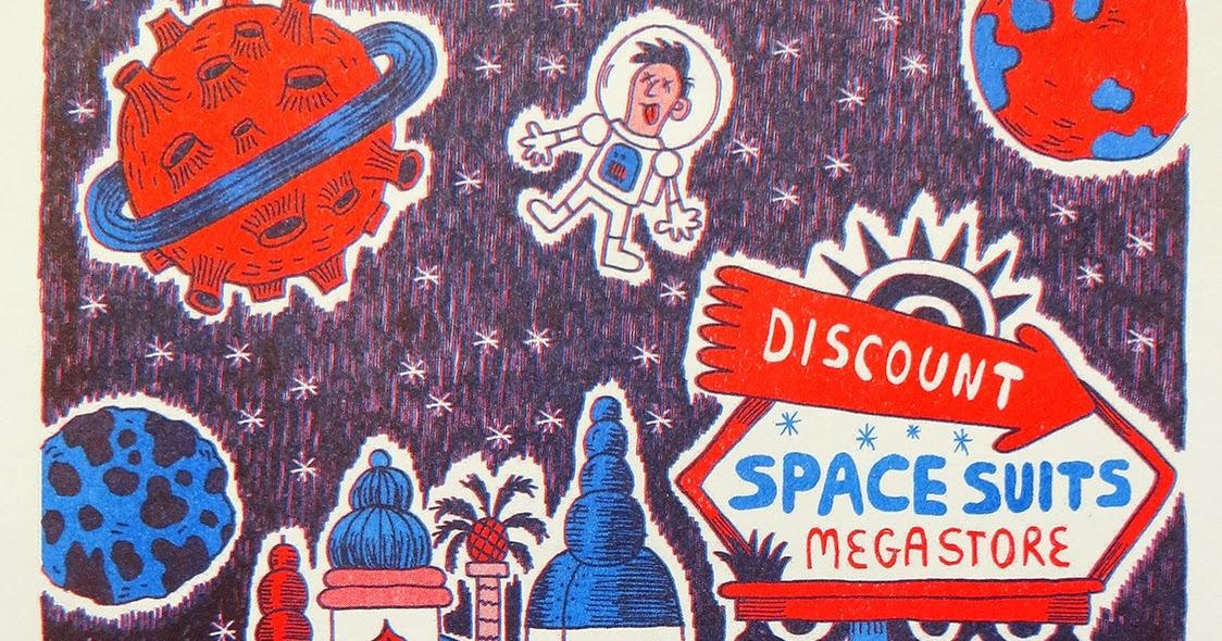 space suit cheap - photo #29