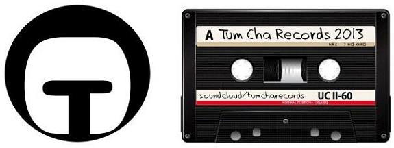 Tum Cha Records