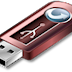 Software Ampuh Memperbaiki Flashdisk Yang Rusak | Free Download Software | Software Teknisi For Flashdisk Rusak