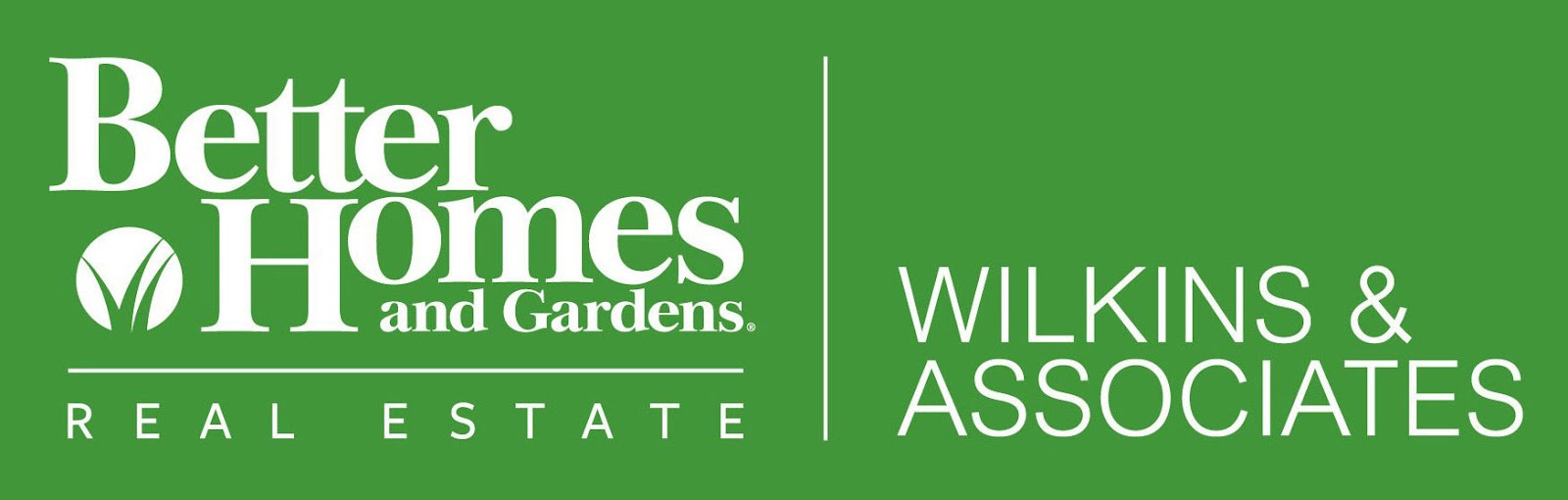 Better Homes And Gardens Recruits Top Three Agents To