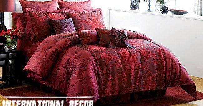 argos red duvet cover single paisley king modern set stylish ikea