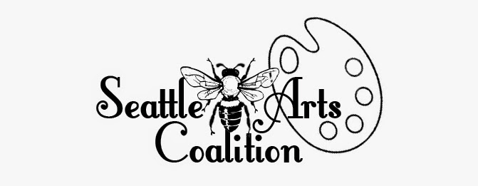 Seattle Arts Coalition