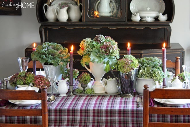 http://findinghomeonline.com/fall-table-setting-tips-tablescape-mikasa-giveaway/