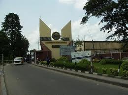 University Of Lagos/Unilag Admission 2012/2013 Registration Exercise Timetable