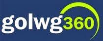 Blog Refferendwm 2011: Gohebydd Gwadd
