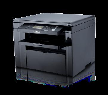 Free Download Canon I560 Printer Driver Windows 7