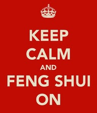. : Feng Shuiando : .