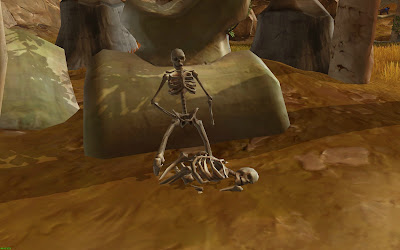 swtor+died+doing+what+he+loved.jpg