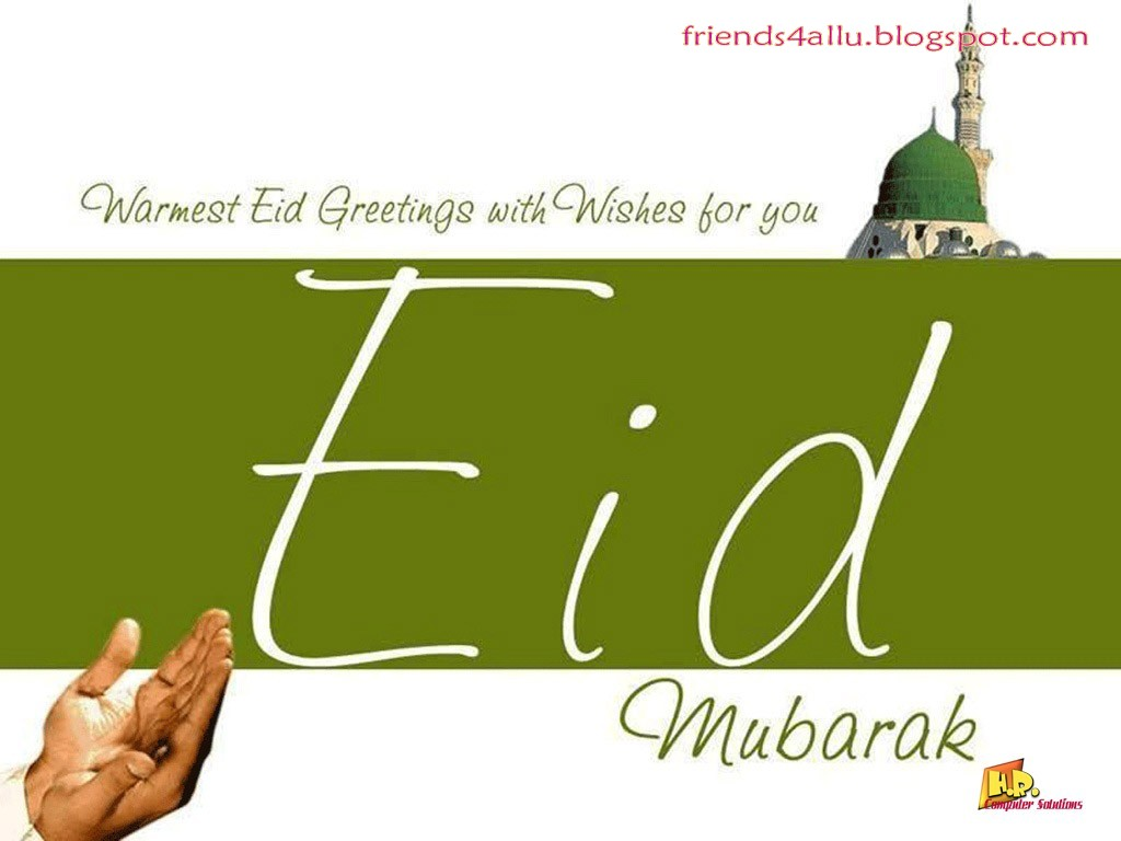 Posted in: Eid ul-Fitr Cards Email This BlogThis! Share to Twitter ...
